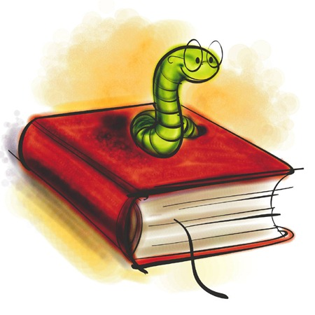 bookworm_2
